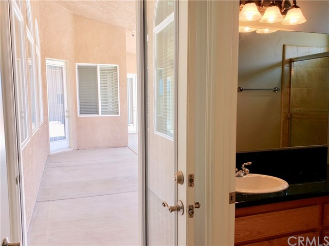 13695 Farmington Street Oak Hills, CA 92344 - MLS #: IV18151459