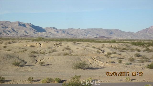 1 Highway 95, Needles CA: http://media.crmls.org/medias/f5e327bb-c15a-462f-9d8c-a456bf6986af.jpg