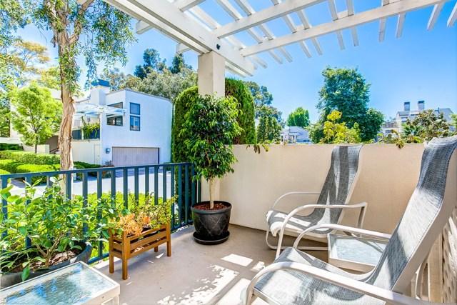 10 Southwind # 51 Irvine, CA 92614 - MLS #: OC17137765