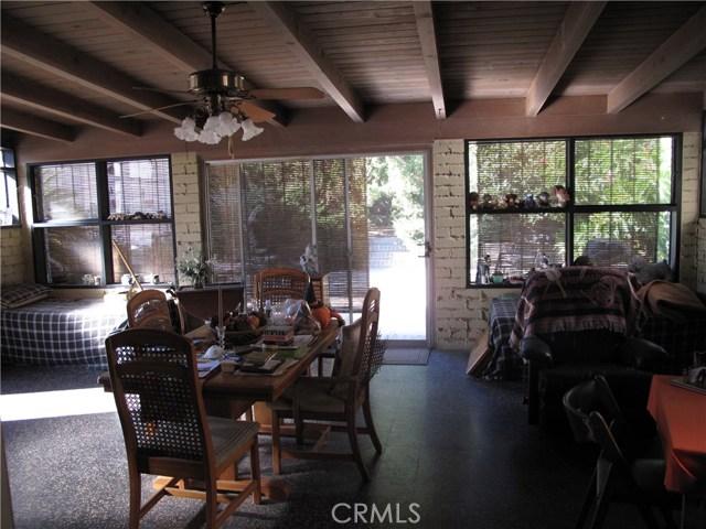 825 CENTER STREET, EL SEGUNDO, CA 90245  Photo