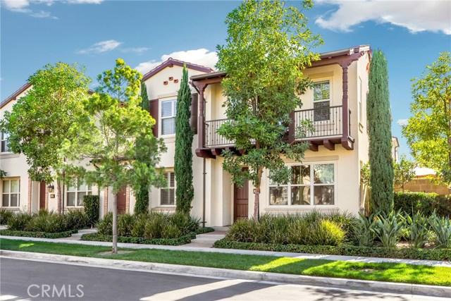 68 Thornhurst, Irvine, CA 92620 Photo