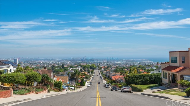 1711 S Averill Avenue San Pedro, CA 90732 - MLS #: SB18234081