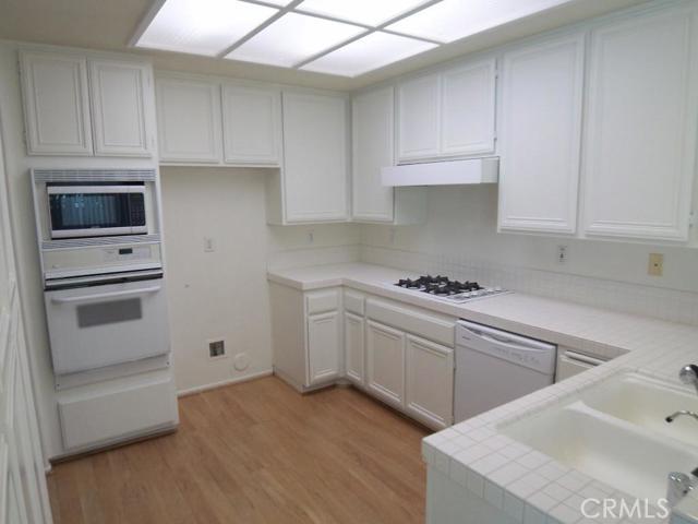 Rental Homes for Rent, ListingId:33941784, location: 119 Gauguin Circle Aliso Viejo 92656