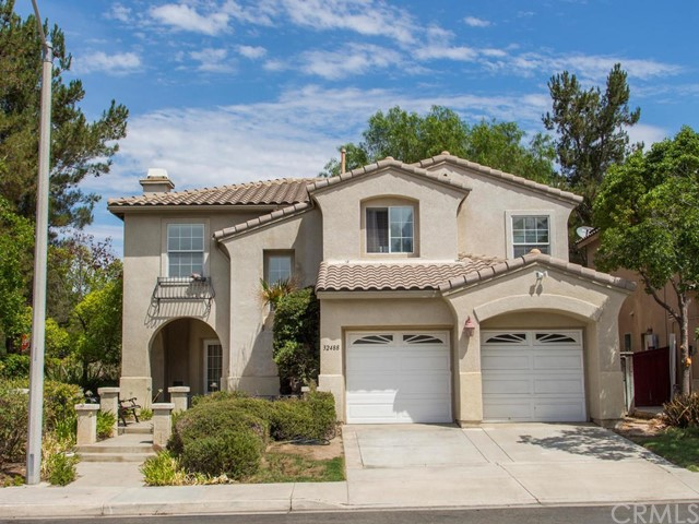 32488 Guevara Dr, Temecula, CA 92592 Photo 0