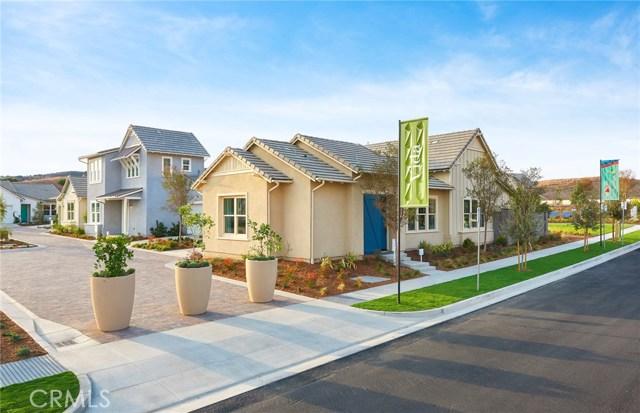 147 Luneta Lane Rancho Mission Viejo, CA 92694 - MLS #: IV18077575