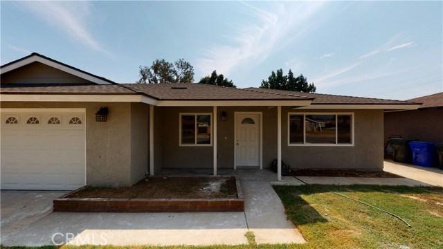 9921 Candlewood Street Rancho Cucamonga CA 91730