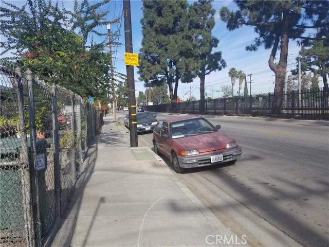 13515 S Willowbrook Avenue Compton, CA 90222 - MLS #: DW18281588