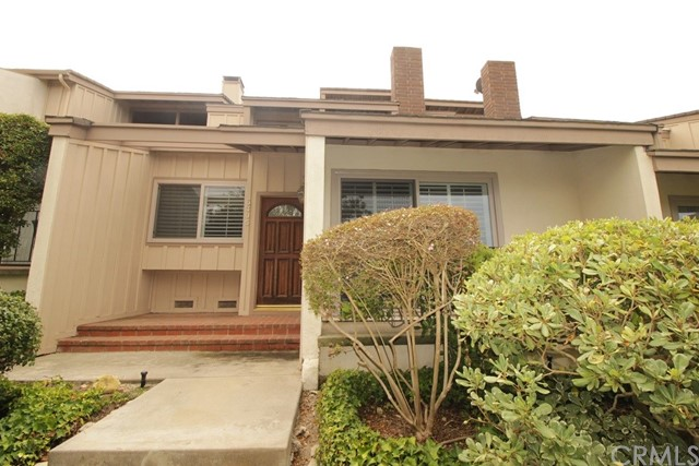 Photo of 6305 Ridgemar Court, Rancho Palos Verdes, CA 90275