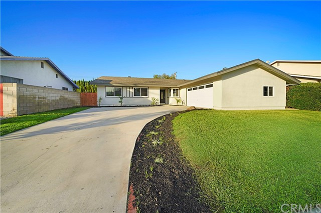 20723  Northampton Street, Walnut in Los Angeles County, CA 91789 Home for Sale