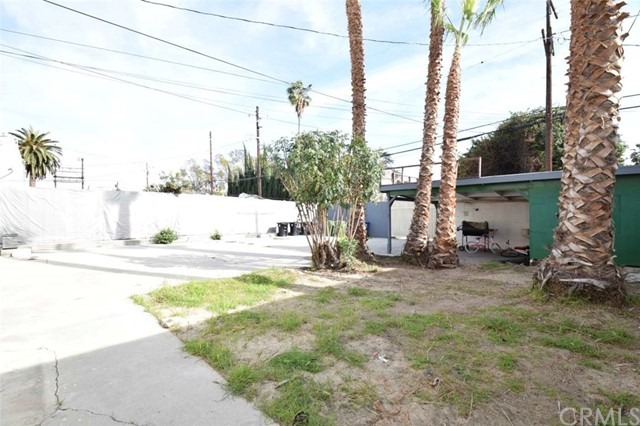 2712 W Vernon Av, Los Angeles, CA 90008 Photo 2
