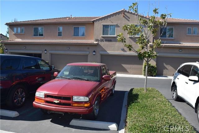 22 Hedge Bloom, Irvine, CA 92618 Photo 5