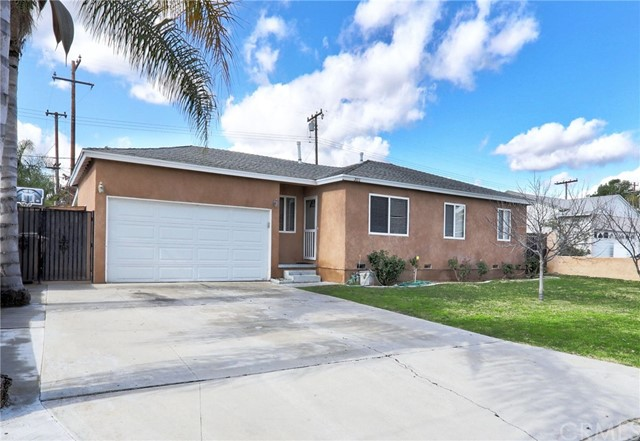 301 N Aladdin Dr, Anaheim, CA 92801 Photo 6