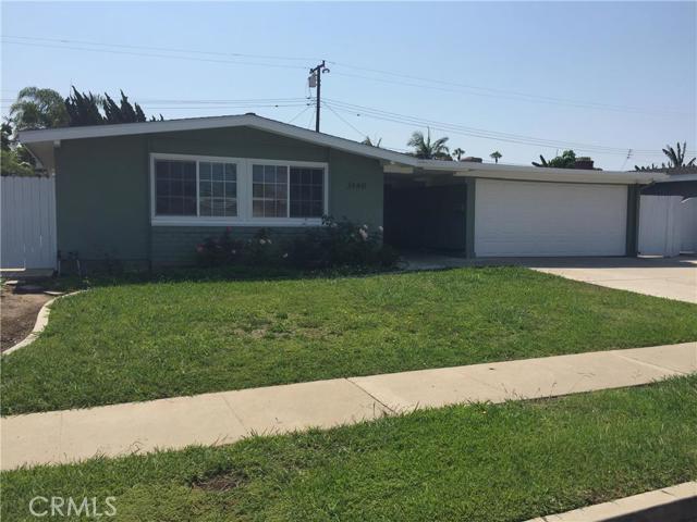 Single Family Home for Rent at 3140 Bermuda Drive Costa Mesa, California 92626 United States