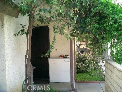 116 N Moore Avenue Unit B Monterey Park, CA 91754 - MLS #: WS18123159