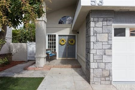 53 Genoa Street Unit A Arcadia, CA 91006 - MLS #: TR18165907
