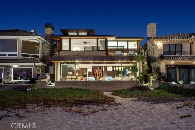 Photo of 1730 E Oceanfront, Newport Beach, CA 92661
