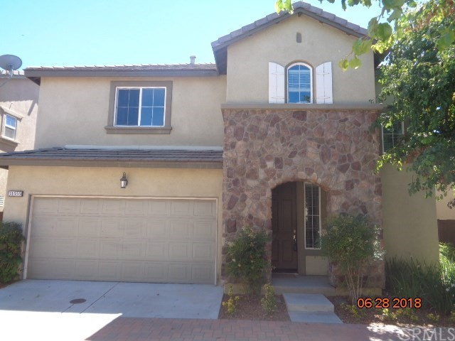 31555 Mendocino Ct, Temecula, CA 92592 Photo 0