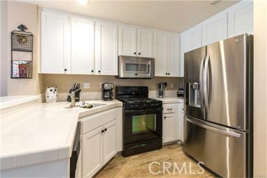 89 Alondra Rancho Santa Margarita, CA 92688 is listed for sale as MLS Listing OC17016281