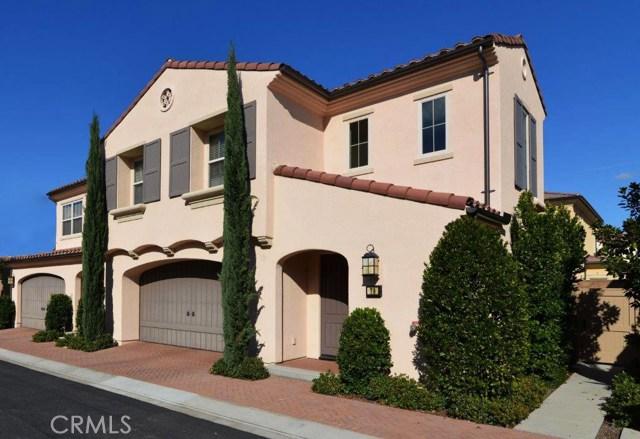 79 Overbrook, Irvine CA 92620