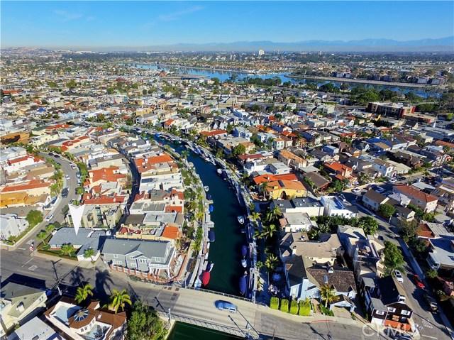5761 E The Toledo, Long Beach, CA 90803 Photo 28