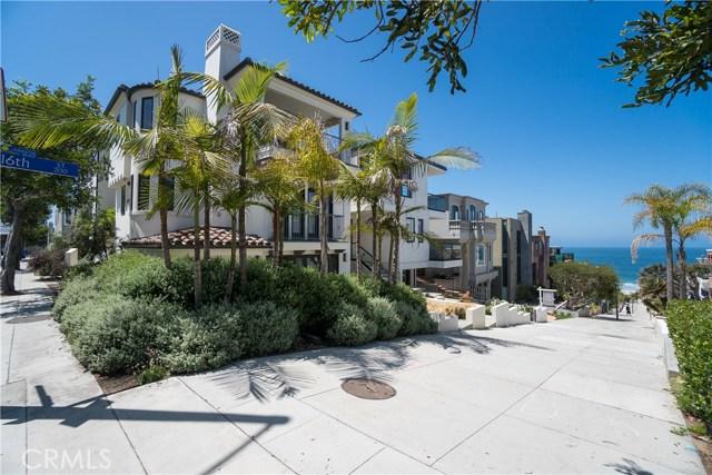 Photo of 232 16th Street, Manhattan Beach, CA 90266