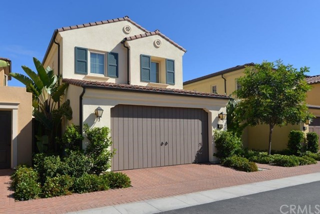 106 Windham, Irvine, CA 92620 Photo 28