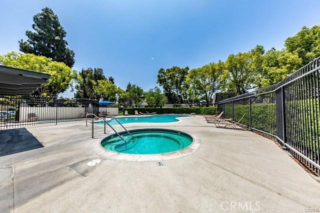 2841 E Jackson Av, Anaheim, CA 92806 Photo 24