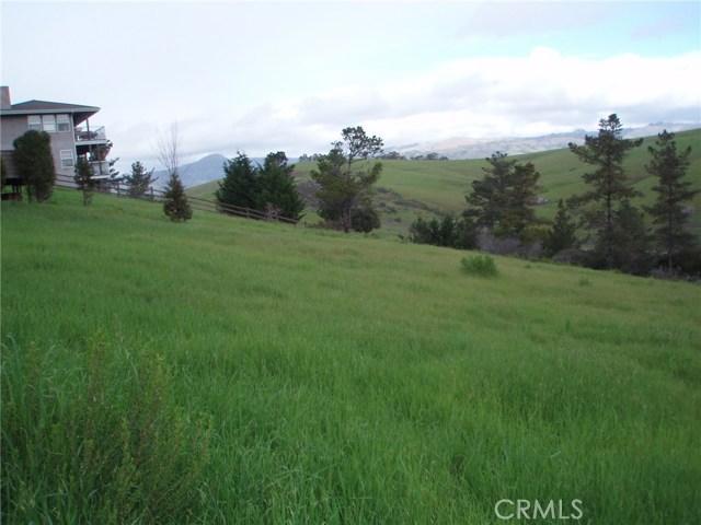 0  Pickwick Lane, Cambria in San Luis Obispo County, CA 93428 Home for Sale