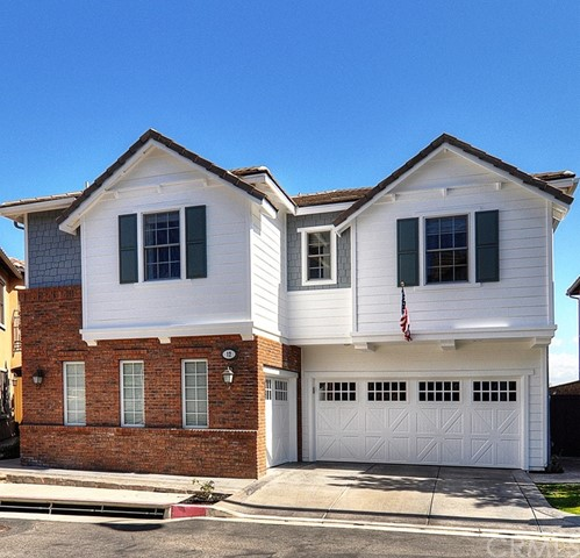 Single Family Home for Sale at 12 Ventana Ridge Drive Aliso Viejo, California 92656 United States