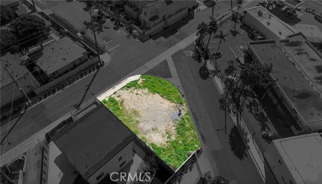 600 Neptune Street, Oceanside CA: http://media.crmls.org/medias/f5fc2f3e-f2ad-4801-9002-b42fbc753943.jpg