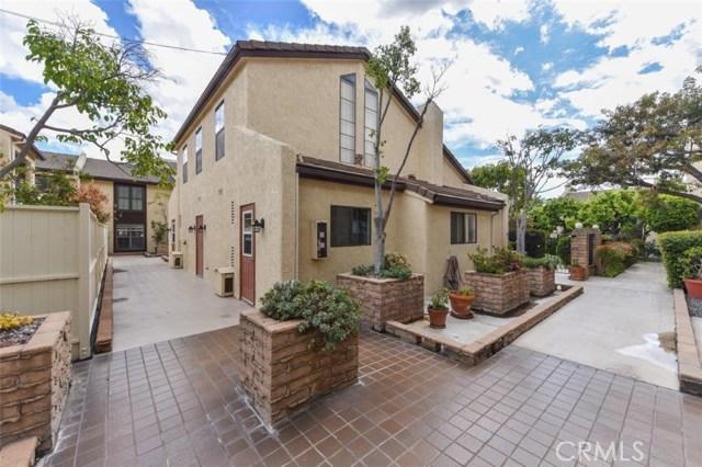 房产卖价 : $65.90万/¥453.00万