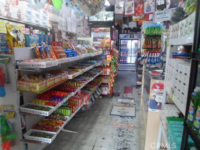 2808 S Central Av, Los Angeles, CA 90011 Photo 7