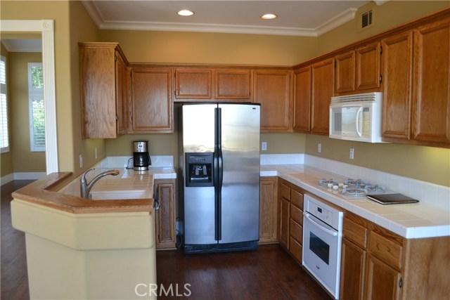 1 Surfbird Lane Aliso Viejo, CA 92656 - MLS #: OC18162806