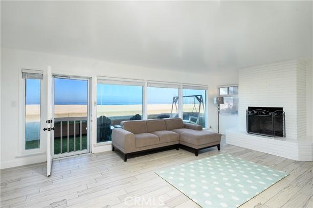 528 The Strand, Hermosa Beach, CA 90254 photo 2