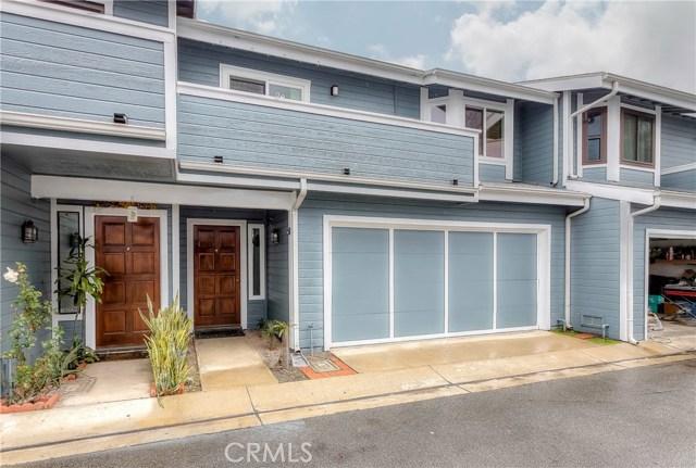 1260 E La Palma Av, Anaheim, CA 92805 Photo 0