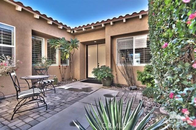 80137 Bridgeport Drive, Indio, CA, 92201