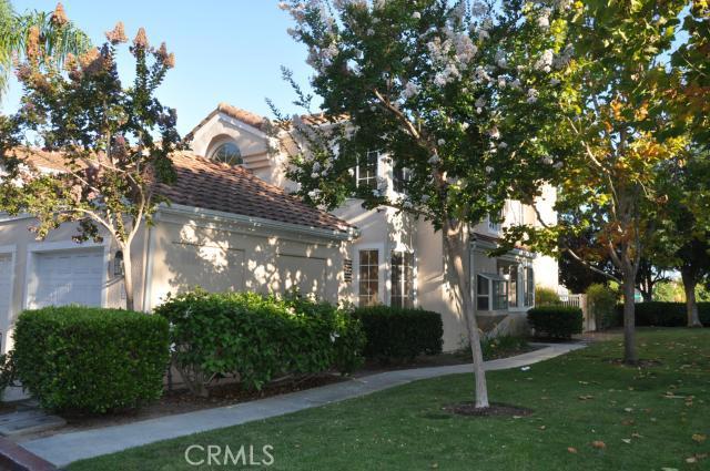 Condominium for Rent at 63 Via Bacchus St Aliso Viejo, California 92656 United States