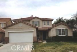 Real Estate for Sale, ListingId: 37029620, Murrieta,CA92563