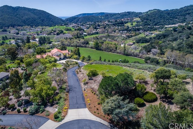 Property for sale at 1290 Bassi Drive, San Luis Obispo,  California 93405