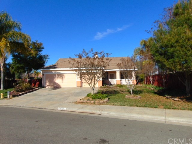 26142 Bradshaw Dr, Sun City, CA 92585 Photo