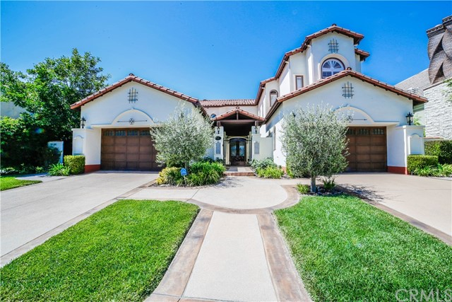 5 Augusta , CA 92679 is listed for sale as MLS Listing OC18134856