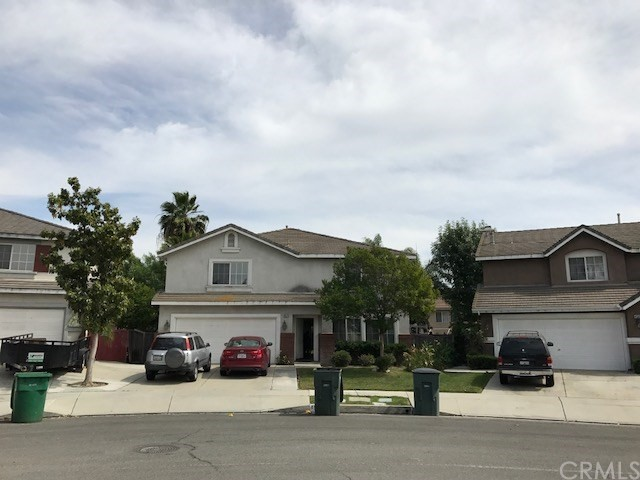 Meritage homes top ten home builder - Old Centex Homes Floor Plans Chino Centex Home Plans Ideas