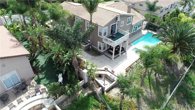 , CA  is listed for sale as MLS Listing OC18074761
