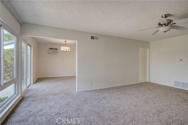 4145 E Alderdale Av, Anaheim, CA 92807 Photo 7