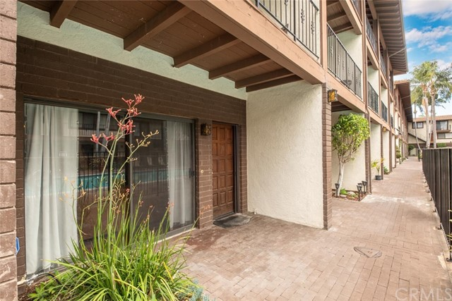 Photo of 17200 Newhope Street #26A, Fountain Valley, CA 92708