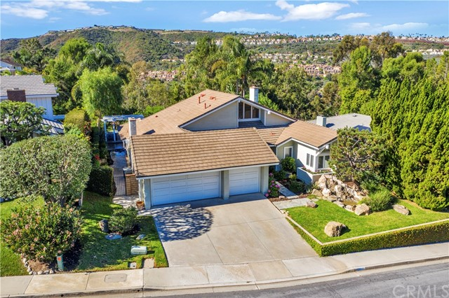 Photo of 23882 INNISBROOK Lane, Laguna Niguel, CA 92677