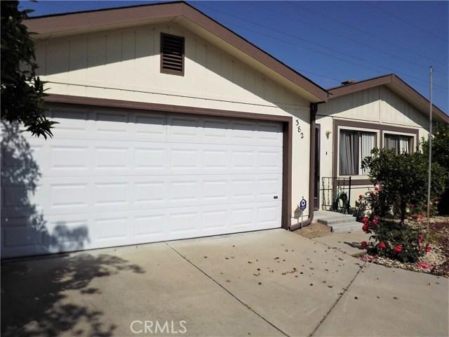 519 W Taylor Street, Santa Maria CA: http://media.crmls.org/medias/f60dccba-63ef-40a5-80c4-7acb8d3634e3.jpg