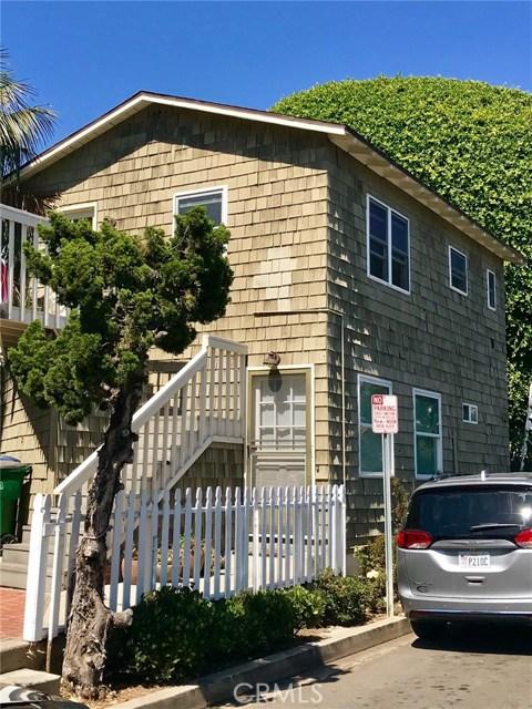 254 Cypress Drive, Laguna Beach CA: http://media.crmls.org/medias/f60e787f-5358-4b3b-8fc0-caa8ba4b56c8.jpg