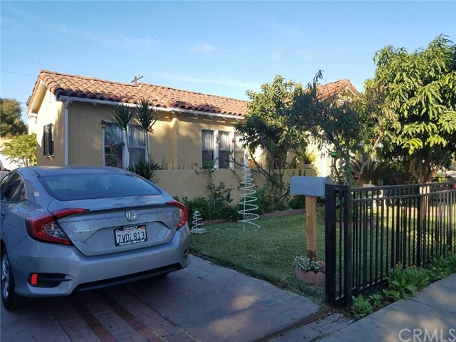 6783 Delta Av, Long Beach, CA 90805 Photo