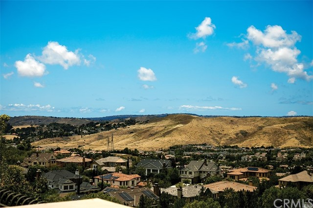 3 Fox Hole Road Ladera Ranch, CA 92694 - MLS #: OC17187717